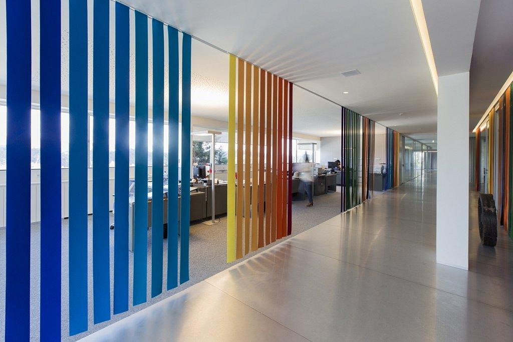 FEPSA Offices