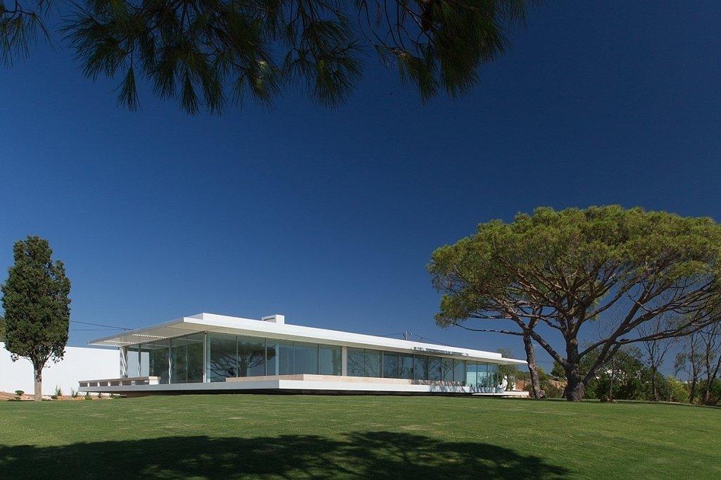 Albufeira House